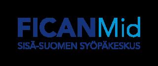 Fican Mid Sisä-Suomen syöpäkeskus